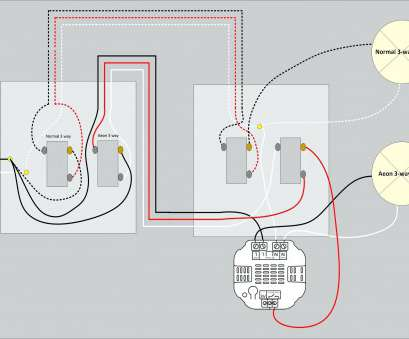 3 way switch wiring power through switch Three, Switch Wiring Diagram Power At Light Archives Sandaoil Within For 3, Switch Wiring Power Through Switch Cleaver Three, Switch Wiring Diagram Power At Light Archives Sandaoil Within For Photos