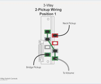 3 way switch wiring power through switch Wiring Diagram 3, Switch Power To Light Guitar With Schematic 3, Switch Wiring Power Through Switch Nice Wiring Diagram 3, Switch Power To Light Guitar With Schematic Pictures
