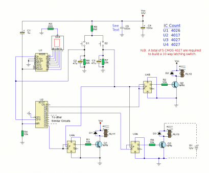 3 way switch wiring simulator 10, Electronic Switch 3, Switch Wiring Simulator Creative 10, Electronic Switch Pictures