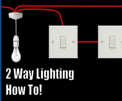 3 way switch wiring simulator How to wire, way light switch. 2, lighting explained. Light switch tutorial! 3, Switch Wiring Simulator Top How To Wire, Way Light Switch. 2, Lighting Explained. Light Switch Tutorial! Photos