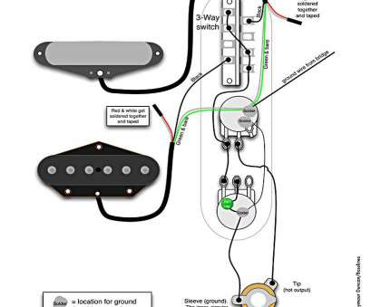 3 way switch wiring stratocaster fender telecaster wiring diagram just wire u2022 rh yourej co Telecaster 3-Way Switch Wiring 3, Switch Wiring Stratocaster Most Fender Telecaster Wiring Diagram Just Wire U2022 Rh Yourej Co Telecaster 3-Way Switch Wiring Collections