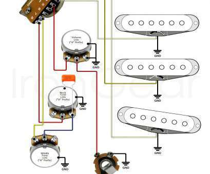 3 way switch wiring stratocaster Stratocaster Wiring Diagram 3, Switch Best Of Squier Strat Question 5ac29450ef9d4 3, Switch Wiring Stratocaster Nice Stratocaster Wiring Diagram 3, Switch Best Of Squier Strat Question 5Ac29450Ef9D4 Images