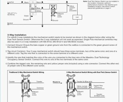 3 way switch wiring one switch not working Lutron Wiring Diagram Switch Dimmer Single Occupancy Sensor Double 3 3, Switch Wiring, Switch, Working Creative Lutron Wiring Diagram Switch Dimmer Single Occupancy Sensor Double 3 Galleries