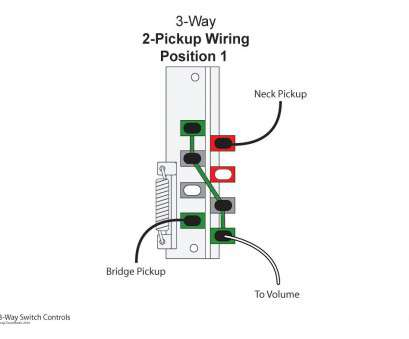 3 way switch wiring to multiple lights 3, Light Switch Wiring Diagram Multiple Lights, To Wire A, Three 3, Switch Wiring To Multiple Lights Best 3, Light Switch Wiring Diagram Multiple Lights, To Wire A, Three Collections