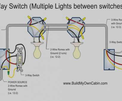 3 way switch wiring to multiple lights 3, Switch Wiring Diagram Multiple Lights, diogorocha.me 3, Switch Wiring To Multiple Lights Cleaver 3, Switch Wiring Diagram Multiple Lights, Diogorocha.Me Solutions