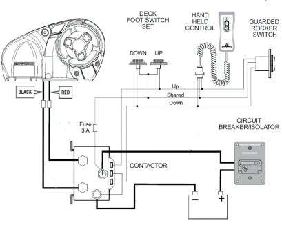3 way switch wiring to multiple lights Wiring Diagram 3, Switch Multiple Lights Warn Winch M8000 Random 2 3, Switch Wiring To Multiple Lights Best Wiring Diagram 3, Switch Multiple Lights Warn Winch M8000 Random 2 Solutions