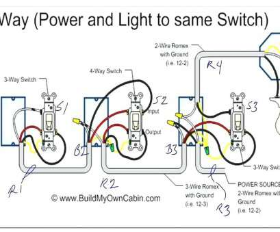 3 way switch wiring with power at switch Four, Dimmer Switch Wiring Diagram, Grp, Beautiful 3, 4 Within Four, Switch Wiring Diagram 3, Switch Wiring With Power At Switch Popular Four, Dimmer Switch Wiring Diagram, Grp, Beautiful 3, 4 Within Four, Switch Wiring Diagram Images