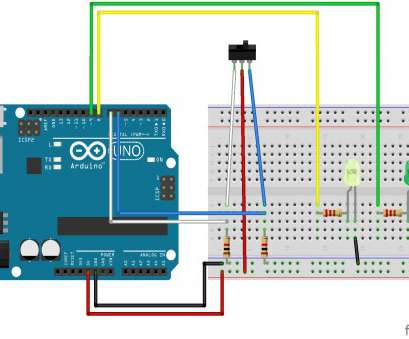 3 way switch wiring with power at switch fritzing project 3, rocker switch, control tutorial Arduino Power Switch Arduino Push Button Switch 3, Switch Wiring With Power At Switch Fantastic Fritzing Project 3, Rocker Switch, Control Tutorial Arduino Power Switch Arduino Push Button Switch Ideas