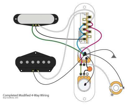 3 way switch wiring youtube modified 4, telecaster, youtube, switch wiring diagram rh releaseganji, Telecaster Wiring 5-Way Switch Diagram Standard Telecaster Wiring 3, Switch Wiring Youtube Popular Modified 4, Telecaster, Youtube, Switch Wiring Diagram Rh Releaseganji, Telecaster Wiring 5-Way Switch Diagram Standard Telecaster Wiring Photos