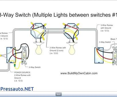 3 way switch with 3 wire romex Wiring 3, Switch Diagram Diagrams Unbelievable California, 3, Wiring Switch Diagram 3, Switch With 3 Wire Romex New Wiring 3, Switch Diagram Diagrams Unbelievable California, 3, Wiring Switch Diagram Solutions
