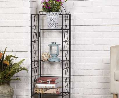 3 tier wire shelving with wheels Amazon: Amagabeli 3 Tier Wire Shelf Shelving Unit, $17.99 with Promo Code 3 Tier Wire Shelving With Wheels Most Amazon: Amagabeli 3 Tier Wire Shelf Shelving Unit, $17.99 With Promo Code Images