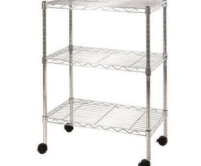 3 tier wire shelving with wheels Carlisle, Lb Black Small Fold N Go Heavy Duty 3 Tier, Indianfebric 3 Tier Wire Shelving With Wheels New Carlisle, Lb Black Small Fold N Go Heavy Duty 3 Tier, Indianfebric Solutions