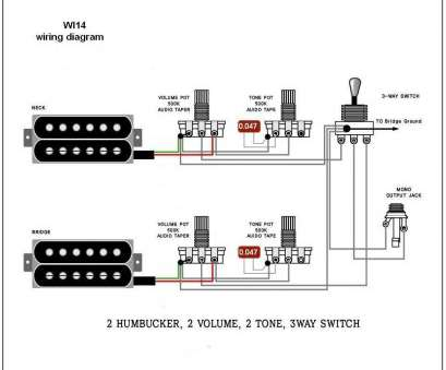 3 way toggle switch guitar wiring diagram 3, toggle switch guitar wiring diagram free download wiring rh xwiaw us Guitar Wiring Diagrams 3, Toggle Switch Guitar Wiring Diagram Popular 3, Toggle Switch Guitar Wiring Diagram Free Download Wiring Rh Xwiaw Us Guitar Wiring Diagrams Solutions