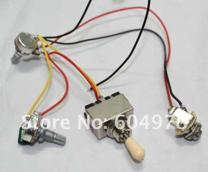 3 way toggle switch guitar wiring diagram 3, Toggle Switch Guitar Wiring Diagram, nemetas.aufgegabelt.info 3, Toggle Switch Guitar Wiring Diagram Simple 3, Toggle Switch Guitar Wiring Diagram, Nemetas.Aufgegabelt.Info Galleries