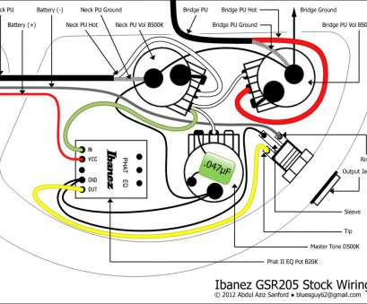 3 way toggle switch guitar wiring diagram Guitar Wiring Diagrams 2 Pickups Humbucker 3, Toggle Switch, Bass Pdf 3, Toggle Switch Guitar Wiring Diagram Nice Guitar Wiring Diagrams 2 Pickups Humbucker 3, Toggle Switch, Bass Pdf Images