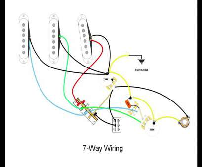 3 way toggle switch guitar wiring diagram import 5, switch wiring diagram britishpanto rh britishpanto, 3-Way Toggle Switch Guitar 3, Toggle Switch Guitar Wiring Diagram Brilliant Import 5, Switch Wiring Diagram Britishpanto Rh Britishpanto, 3-Way Toggle Switch Guitar Collections