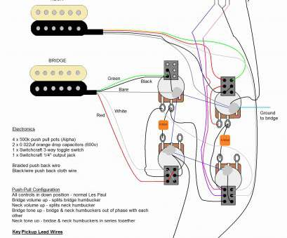 3 way toggle switch guitar wiring diagram Switchcraft 3, toggle Switch Lovely, Guitars Wiring Upgrade 3, Toggle Switch Guitar Wiring Diagram Most Switchcraft 3, Toggle Switch Lovely, Guitars Wiring Upgrade Ideas