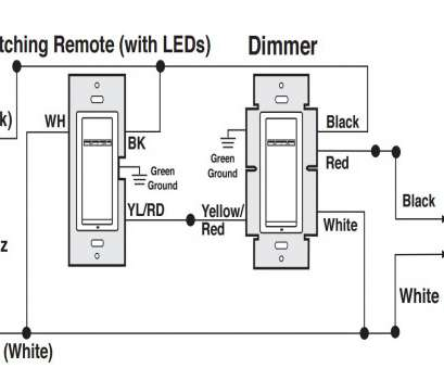 3 way toggle switch wiring diagram floor dimmer switch wiring diagram headlight mount trusted wiring rh shlnk co 3-Way Rocker Switch Installation 3-Way Automotive Toggle Switch 3, Toggle Switch Wiring Diagram Best Floor Dimmer Switch Wiring Diagram Headlight Mount Trusted Wiring Rh Shlnk Co 3-Way Rocker Switch Installation 3-Way Automotive Toggle Switch Images