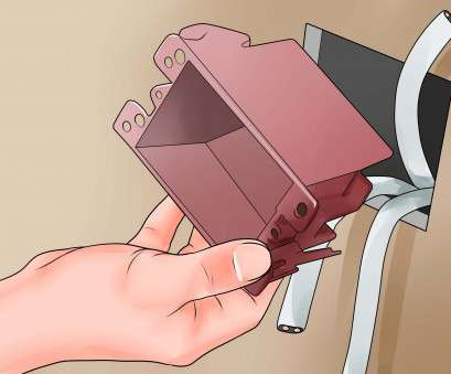 3-way electrical switch wiring tester How to Wire, Way Switch: 11 Steps, wikiHow 3-Way Electrical Switch Wiring Tester Best How To Wire, Way Switch: 11 Steps, WikiHow Solutions