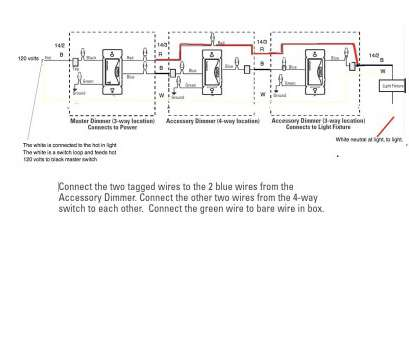 3-way illuminated switch wiring diagram 4, dimmer switch four light wiring illuminated three diagram rh jasonandor, at 3 way 3-Way Illuminated Switch Wiring Diagram Brilliant 4, Dimmer Switch Four Light Wiring Illuminated Three Diagram Rh Jasonandor, At 3 Way Collections