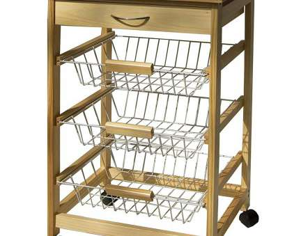 3 wire basket storage unit Amazon.com: Organize It, Mobile Kitchen Utility Cart with Wire Drawers (Natural Pinewood): Home & Kitchen 3 Wire Basket Storage Unit Practical Amazon.Com: Organize It, Mobile Kitchen Utility Cart With Wire Drawers (Natural Pinewood): Home & Kitchen Pictures