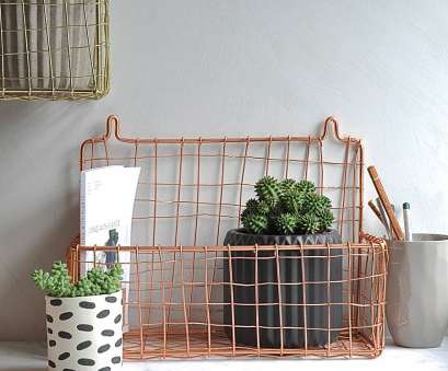 3 wire basket storage unit Glamorous Wall Hanging Storage Baskets Design Ideas Of Best Wire Wall Basket Storage Wire Wall 3 Basket Storage 3 Wire Basket Storage Unit Perfect Glamorous Wall Hanging Storage Baskets Design Ideas Of Best Wire Wall Basket Storage Wire Wall 3 Basket Storage Galleries