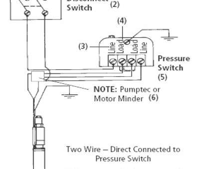 3 wire electrical nice wiring diagrams 3 wire submersible pump water  well electrical adorable diagram with