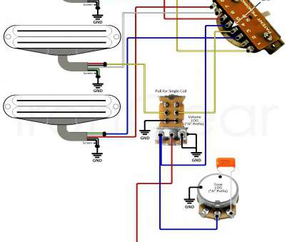 3 wire guitar pickup wiring diagram 3 Wire Guitar Pickup Wiring Diagram Simple Guitar Wiring Diagrams 3 Pickups Best Wiring Diagram Seymour 13 Brilliant 3 Wire Guitar Pickup Wiring Diagram Images