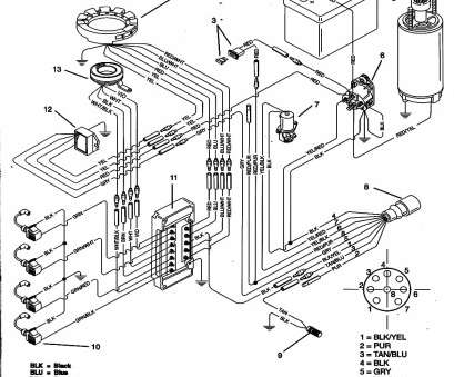 3 wire light switch red white black Wiring Diagrams Lutron Diva 3 Wire Light Switch 4, Cool Dimmer Inside Diagram 3 Wire Light Switch, White Black Best Wiring Diagrams Lutron Diva 3 Wire Light Switch 4, Cool Dimmer Inside Diagram Images