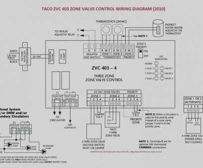 3 wire room thermostat wiring diagram 25 Trend 3 Wire Room Thermostat Wiring Diagram House Diagrams, Best, Honeywell 3 Wire Room Thermostat Wiring Diagram Popular 25 Trend 3 Wire Room Thermostat Wiring Diagram House Diagrams, Best, Honeywell Pictures