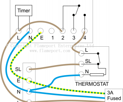 3 wire room thermostat wiring diagram 3 Wire Room Thermostat Wiring Diagram Kiosystems Me And 3 Wire Room Thermostat Wiring Diagram Practical 3 Wire Room Thermostat Wiring Diagram Kiosystems Me And Photos