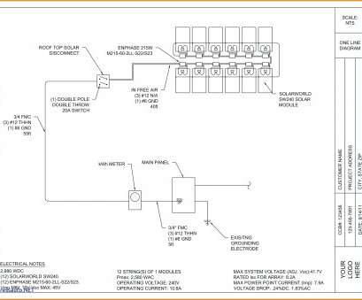 3 wire room thermostat wiring diagram Honeywell Round thermostat Wiring Diagram Fresh Room thermostat Wiring Diagram Honeywell Trend 3 Wire, Your 3 Wire Room Thermostat Wiring Diagram Top Honeywell Round Thermostat Wiring Diagram Fresh Room Thermostat Wiring Diagram Honeywell Trend 3 Wire, Your Galleries