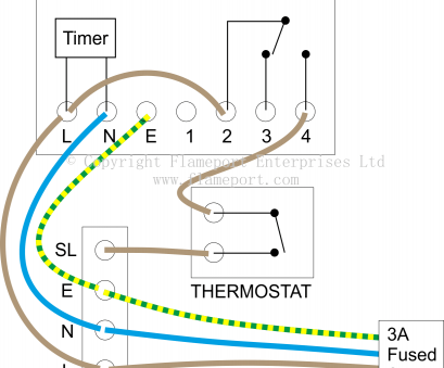 3 wire room thermostat wiring diagram Room Thermostat Wiring Diagrams, HVAC Systems Boiler Diagram 3 Wire 3 Wire Room Thermostat Wiring Diagram Best Room Thermostat Wiring Diagrams, HVAC Systems Boiler Diagram 3 Wire Galleries