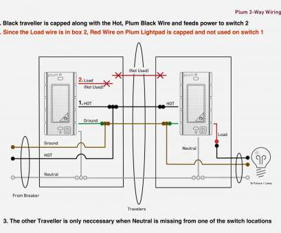 3 wire thermostat wiring diagram 3 Wire Load Cell Wiring Diagram Simple Honeywell T6360 Room Thermostat Wiring Diagram Best Honeywell 3 Wire Thermostat Wiring Diagram Cleaver 3 Wire Load Cell Wiring Diagram Simple Honeywell T6360 Room Thermostat Wiring Diagram Best Honeywell Photos