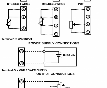 3 wire thermostat wiring diagram 3 Wire Room Thermostat Wiring Diagram Kiosystems Me In 3 Wire Thermostat Wiring Diagram New 3 Wire Room Thermostat Wiring Diagram Kiosystems Me In Galleries