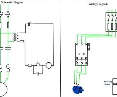 3 wire thermostat wiring diagram Room Thermostat Wiring Diagrams, Hvac Systems Magnificent 3 Wire Thermostat Wiring Diagram Simple Room Thermostat Wiring Diagrams, Hvac Systems Magnificent Images