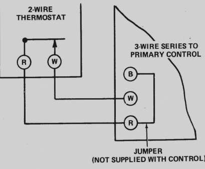 3 wire thermostat wiring diagram Thermostat Wire Diagram, bigapp.me 3 Wire Thermostat Wiring Diagram Best Thermostat Wire Diagram, Bigapp.Me Images