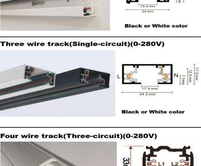3 wire track lighting Alluring View Larger Galaxy Lighting Bn Light Halogen Flexible Track 3 Wire Track Lighting Best Alluring View Larger Galaxy Lighting Bn Light Halogen Flexible Track Ideas