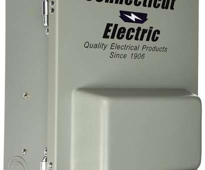 30 amp breaker on 12 gauge wire Connecticut Electric CESMPSC75GRHR 80-Amps/120240-Volt Circuit Protected RV Power Outlet, Rv Receptacles, Amazon.com 30, Breaker On 12 Gauge Wire Popular Connecticut Electric CESMPSC75GRHR 80-Amps/120240-Volt Circuit Protected RV Power Outlet, Rv Receptacles, Amazon.Com Images