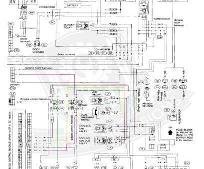 300zx starter wiring diagram 300zx engine coil diagram reinvent your wiring diagram u2022 rh kismetcars co uk 300ZX Power Diagram 16 Practical 300Zx Starter Wiring Diagram Ideas