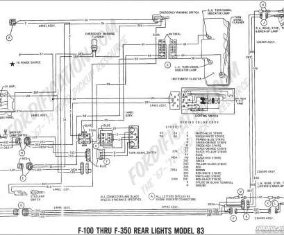 302 starter wiring diagram 83 Mustang, Wiring Diagram Manual Lovely Ford Distributor Collection Of Starter Wiring 302 Starter Wiring Diagram Top 83 Mustang, Wiring Diagram Manual Lovely Ford Distributor Collection Of Starter Wiring Pictures