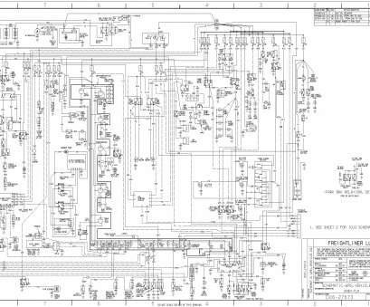 302 Starter Wiring Diagram Simple Collection Starter Wiring Diagram on ferrari 308 gts, ferrari 308 qv wiring,