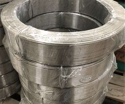 309 stainless steel wire mesh 309 Welding Wire,, Welding Wire Suppliers, Manufacturers at Alibaba.com 309 Stainless Steel Wire Mesh Simple 309 Welding Wire,, Welding Wire Suppliers, Manufacturers At Alibaba.Com Collections