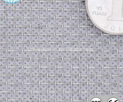 309 stainless steel wire mesh 314 Stainless Steel Wire Mesh Wholesale, Stainless Steel Suppliers, Alibaba 309 Stainless Steel Wire Mesh Nice 314 Stainless Steel Wire Mesh Wholesale, Stainless Steel Suppliers, Alibaba Photos