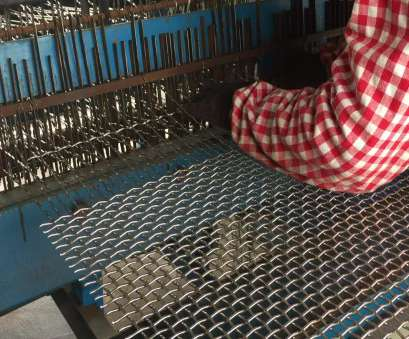 309 stainless steel wire mesh 3mm Coarse Metal Mesh Heat Resistant Mesh, 309, 314 High Temperature Stainless Steel Wire Mesh -, High Temperature Wire,Heat Resistant 20 Perfect 309 Stainless Steel Wire Mesh Images