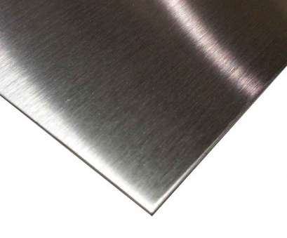 309 stainless steel wire mesh Best Rated in Stainless Steel Sheets & Helpful Customer Reviews 309 Stainless Steel Wire Mesh Creative Best Rated In Stainless Steel Sheets & Helpful Customer Reviews Images