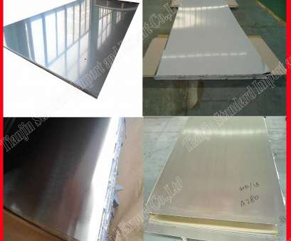309 stainless steel wire mesh China Cr Stainless Steel Sheet (309 309S, 310S), China, Stainless Steel Sheet, 309S Stainless Steel Sheet 309 Stainless Steel Wire Mesh Perfect China Cr Stainless Steel Sheet (309 309S, 310S), China, Stainless Steel Sheet, 309S Stainless Steel Sheet Images