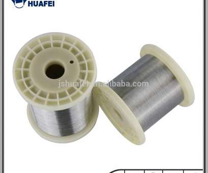 309 stainless steel wire mesh China Stainless, Wire, China Stainless, Wire Manufacturers, Suppliers on Alibaba.com 309 Stainless Steel Wire Mesh Fantastic China Stainless, Wire, China Stainless, Wire Manufacturers, Suppliers On Alibaba.Com Galleries