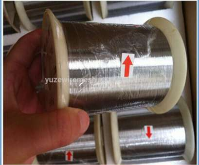 309 stainless steel wire mesh Stainless Steel, Bar Wire, Stainless Steel, Bar Wire Suppliers, Manufacturers at Alibaba.com 309 Stainless Steel Wire Mesh Brilliant Stainless Steel, Bar Wire, Stainless Steel, Bar Wire Suppliers, Manufacturers At Alibaba.Com Galleries
