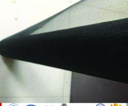 316 woven wire mesh 2018 Wholesale Standard, Stainless Steel Wire Mesh Plain Weave Wire Mesh Fine Screen Black Wire Mesh/Filter Disc From Xmahlwt, $30.16, Dhgate.Com 316 Woven Wire Mesh Perfect 2018 Wholesale Standard, Stainless Steel Wire Mesh Plain Weave Wire Mesh Fine Screen Black Wire Mesh/Filter Disc From Xmahlwt, $30.16, Dhgate.Com Images